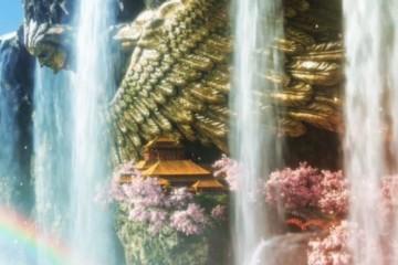 最终幻想勇气启示录幻影战争——日式战棋RPG的经典重现